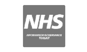 NHS IG Toolkit